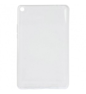 Чехол Xiaomi Mi Pad 4 Plus – Ультратонкий
