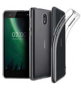 Чехол Nokia 2 – Ультратонкий