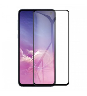 5D стекло Samsung Galaxy S10e – Скругленные края