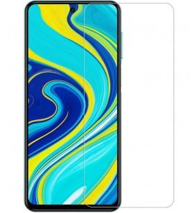 Защитное стекло Xiaomi Redmi Note 9 Pro