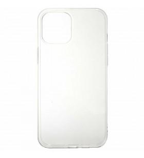 Чехол iPhone 12 Pro Max – Ультратонкий