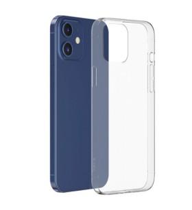 Чехол iPhone 12 Mini – Ультратонкий