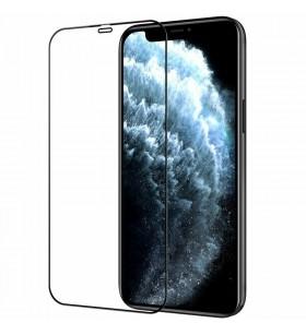 5D Стекло iPhone 12 – Full Glue (полный клей)