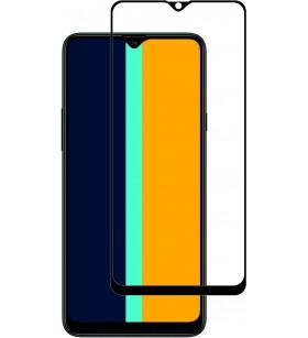 3D Стекло Samsung A20s A207 – Full Glue (полный клей)