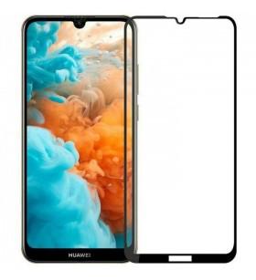 3D Стекло Huawei Y6 Pro 2019 – Full Glue