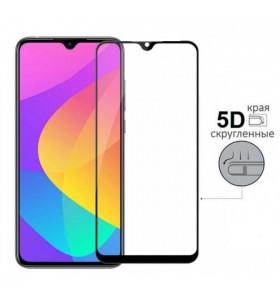 5D Стекло Xiaomi Mi CC9 – Скругленные края