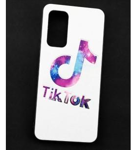 Чехол Xiaomi Mi 10T – Tik Tok Fashion Mix