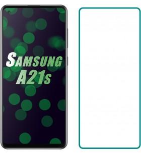 Защитное Стекло Samsung Galaxy A21s / A217