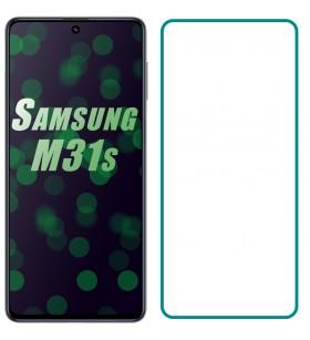Защитное Стекло Samsung Galaxy M31s M317