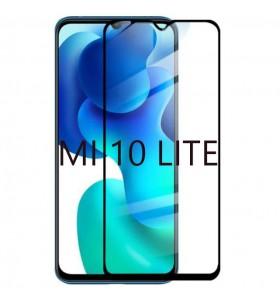 3D Стекло Xiaomi Mi 10 Lite – Full Glue (полный клей)