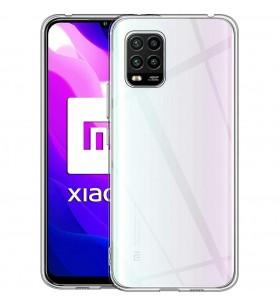 Чехол Xiaomi Mi 10 Lite – Ультратонкий