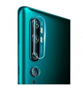 Стекло на Камеру Xiaomi Mi Note 10 – Защитное