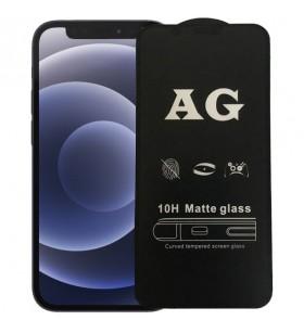 Матовое стекло iPhone 12 Mini – Антиблик