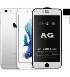 Матовое стекло iPhone 6 Plus / 6S Plus – Антиблик