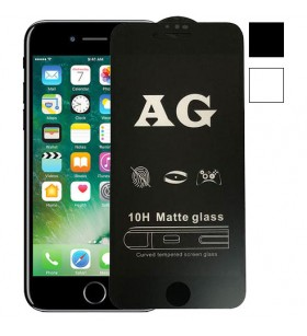 Матовое стекло iPhone 7 – Антиблик