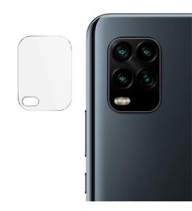 Стекло на Камеру Xiaomi Mi 10 Lite