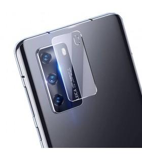 Стекло на Камеру Huawei P40