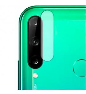 Стекло на Камеру Huawei P40 Lite E