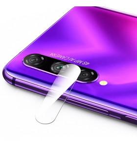 Стекло на Камеру Huawei P Smart Pro