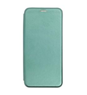 Чехол-книжка iPhone 8 – Fashion