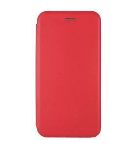 Чехол-книжка Xiaomi Mi 8 Lite – Fashion