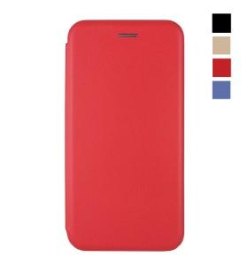 Чехол-книжка Xiaomi Mi 9T – Fashion