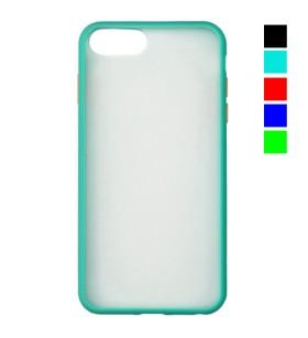 Чехол iPhone 7 Plus – Totu Gingle