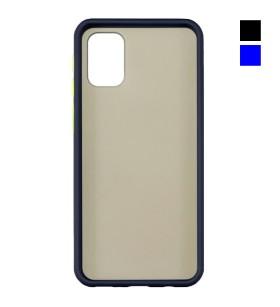 Чехол Samsung Galaxy M31S – Totu Gingle