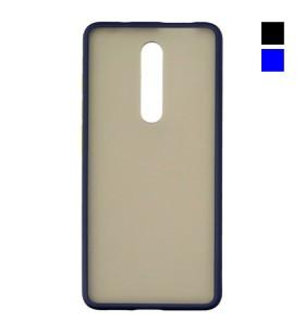 Чехол Xiaomi Mi 9T – Totu Gingle