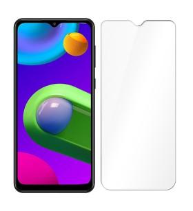 Защитное Стекло Samsung Galaxy M02 (M022F)