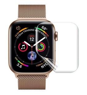 Защитная Пленка Apple Watch 44 mm – Противоударная