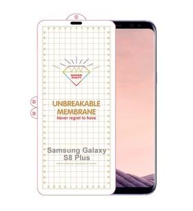 Защитная Пленка Samsung Galaxy S8 Plus – Противоударная