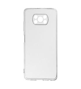 Чехол Xiaomi Poco X3 – KST (Анти Скольжение)