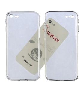 Чехол iPhone 8 – KST (Анти Скольжение)