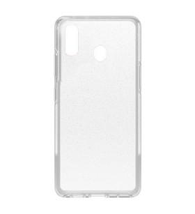 Чехол Samsung Galaxy A30 – Clear Shine