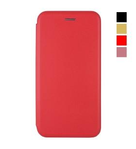 Чехол-книжка Xiaomi Poco X3 – Fashion