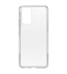 Чехол Xiaomi Redmi Note 10 Pro – Clear Shine