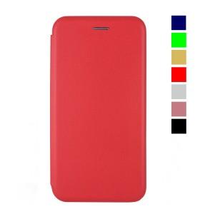 Чехол-книжка Samsung Galaxy F41 – Fashion
