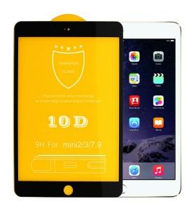 10D Защитное Стекло iPad Mini 3 7.9″
