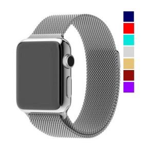 Ремешок Миланская петля для Apple Watch Band 38 mm