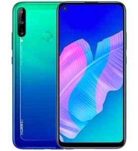 Huawei P40 Lite E (Y7p)