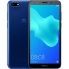 Huawei Y5 2018 (Y5 Prime 2018)