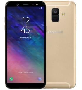 Samsung A6 2018