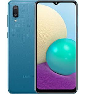 Samsung Galaxy A02 (A022/32)