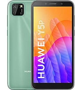 Huawei Y5p (2020)