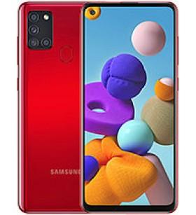 Samsung Galaxy A21s / A217