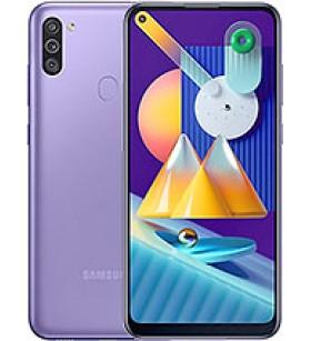 Samsung Galaxy M11 2020 M115