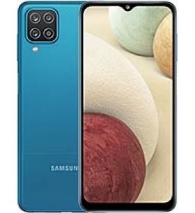 Samsung Galaxy A12 (A125)