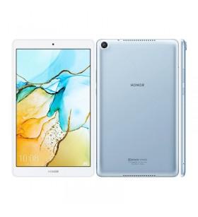 Huawei Honor Pad 5 8