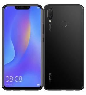 Huawei P Smart Plus (Nova 3i)